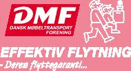 dmf logo uden baggrund