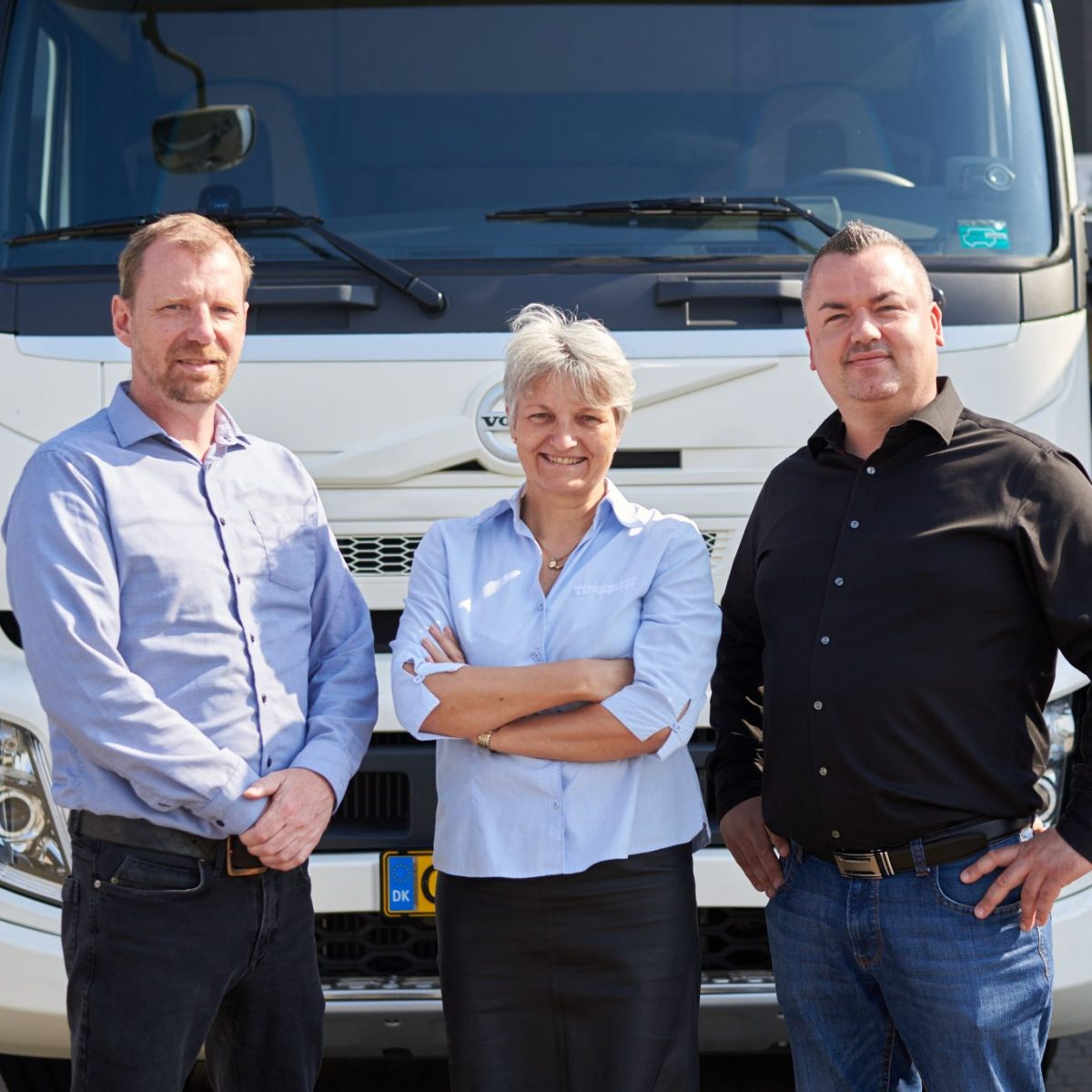 Universal Transport - nye lastbiler _ACM0858
